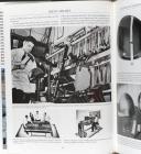 The M-1 Helmet a History of the U.S M-1 Helmet in World War II (2)
