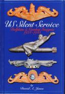 US Silent Service Domphins & Combat Insignia 1924-1945