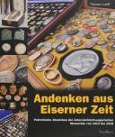 ANDENKEN AUS EISERNER ZEIT, PATRIOTISCHE ABZEICHEN DES österreichisch-ungarischen monarchie von 1914 bis 1918