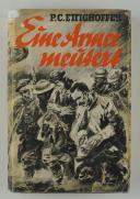 LIVRE D'OCCASION - EINE ARMEE MEUTERT.