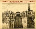 ALBUM DE CARICATURE, Première Guerre Mondiale.