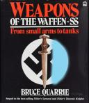 WEAPONS OF THE WAFFEN-SS