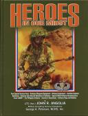 HEROES IN OUR MIDST, VOLUME 4: First Special Service Force - Airborne Weapons/Equipment - Airborne Engineers - Aviation Engineer Battalions - Airborne Anti-Aircraft Battalions & Batteries - Special Allied Airborne Reconnaissance Force (SAARF) - The Philippine Airborne - Awards & Decorations - Airborne Flags and Guidons
