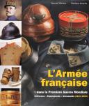 L'ARMÉE FRANÇAISE DANS LA 1ÈRE GUERRE MONDIALE, Tome 2