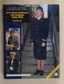 WARNER - U.S. Navy Uniforms and Insignia 1943-1946	Vol 5