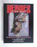 HEROES IN OUR MIDST, VOLUME 1: WWII AMERICAN AIRBORNE