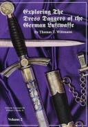 Exploring the Dress Daggers of the German Luftwaffe, volume 2