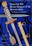 Exploring the Dress Daggers of the German navy, volume 3
