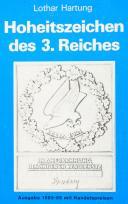 HOHEITSZEICHEN DES 3.REICHES