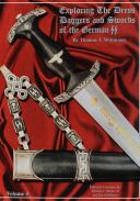Exploring the Dress Daggers and Swords of the German SS, volume 4