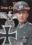 The Iron Cross First Class