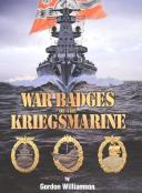 WAR BADGES OF THE KRIEGSMARINE.