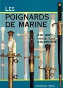 LES POIGNARDS DE MARINE