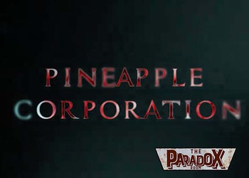 Pineapple Corporation