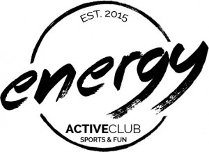Energy Active Club