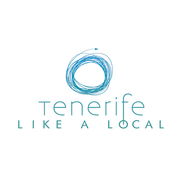 Tenerife Like A Local
