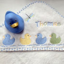 Thumbnail product image