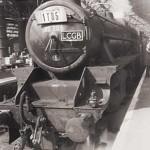 Lancastrian Rail Tour