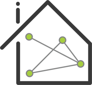 BeNext logo