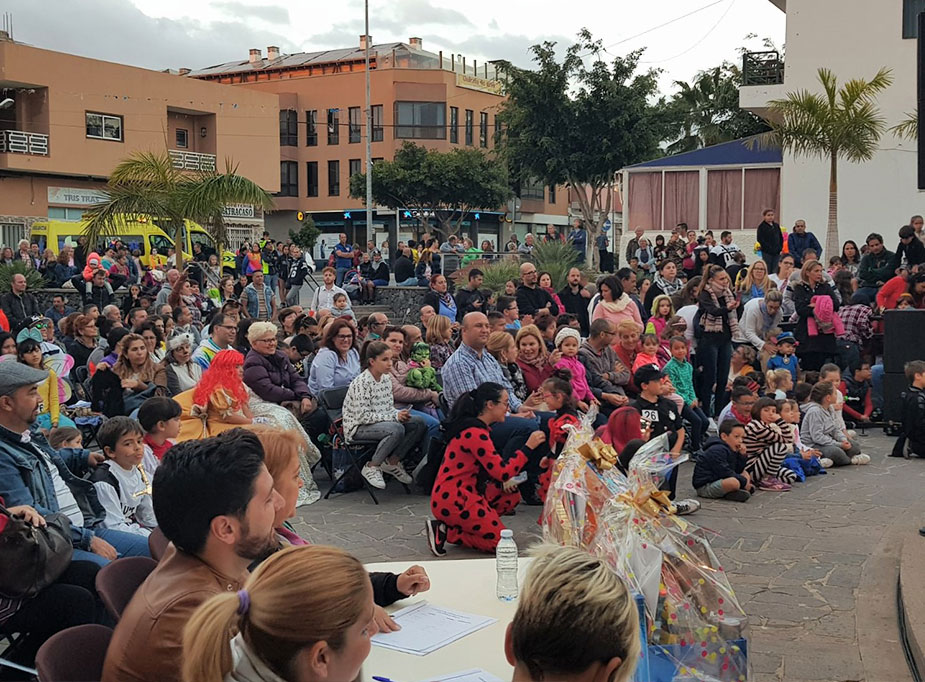 actos-carnaval-granadilla18-losabrigos