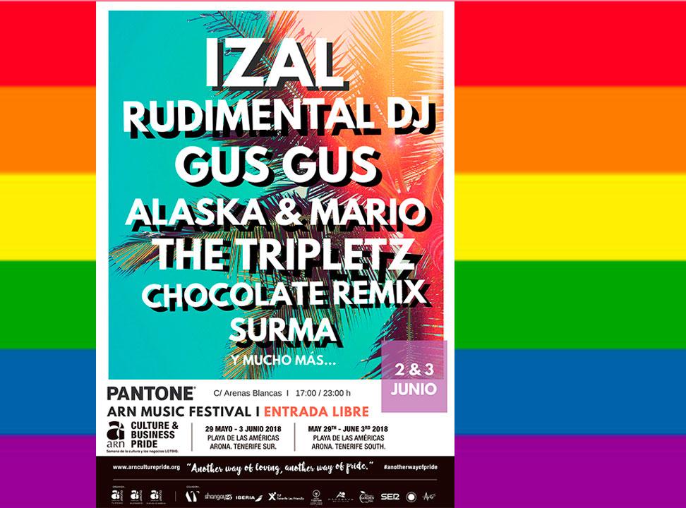 arn-musicfestival2018