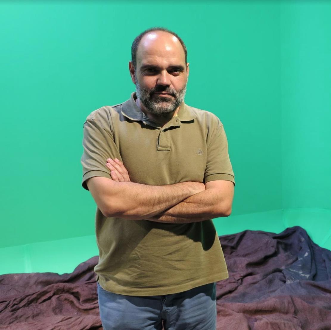 Mario Vega Onvivo