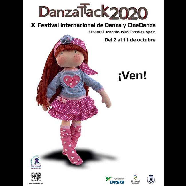 Danzattack2020