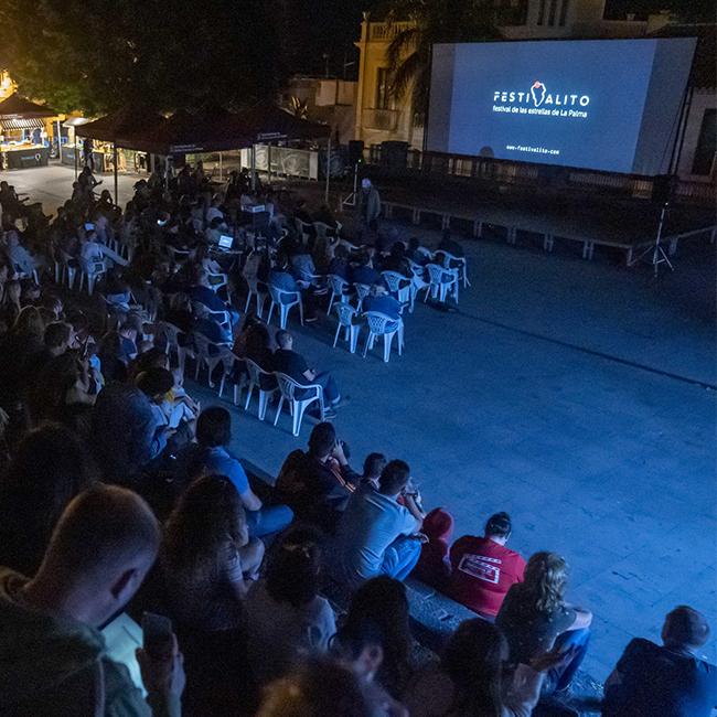 cortos-festivalito2019