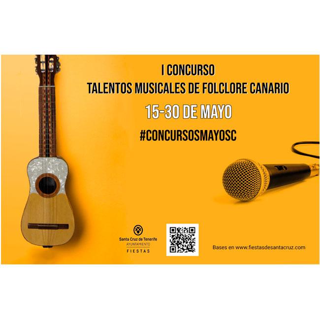 concurso folclor 30 mayo 2020