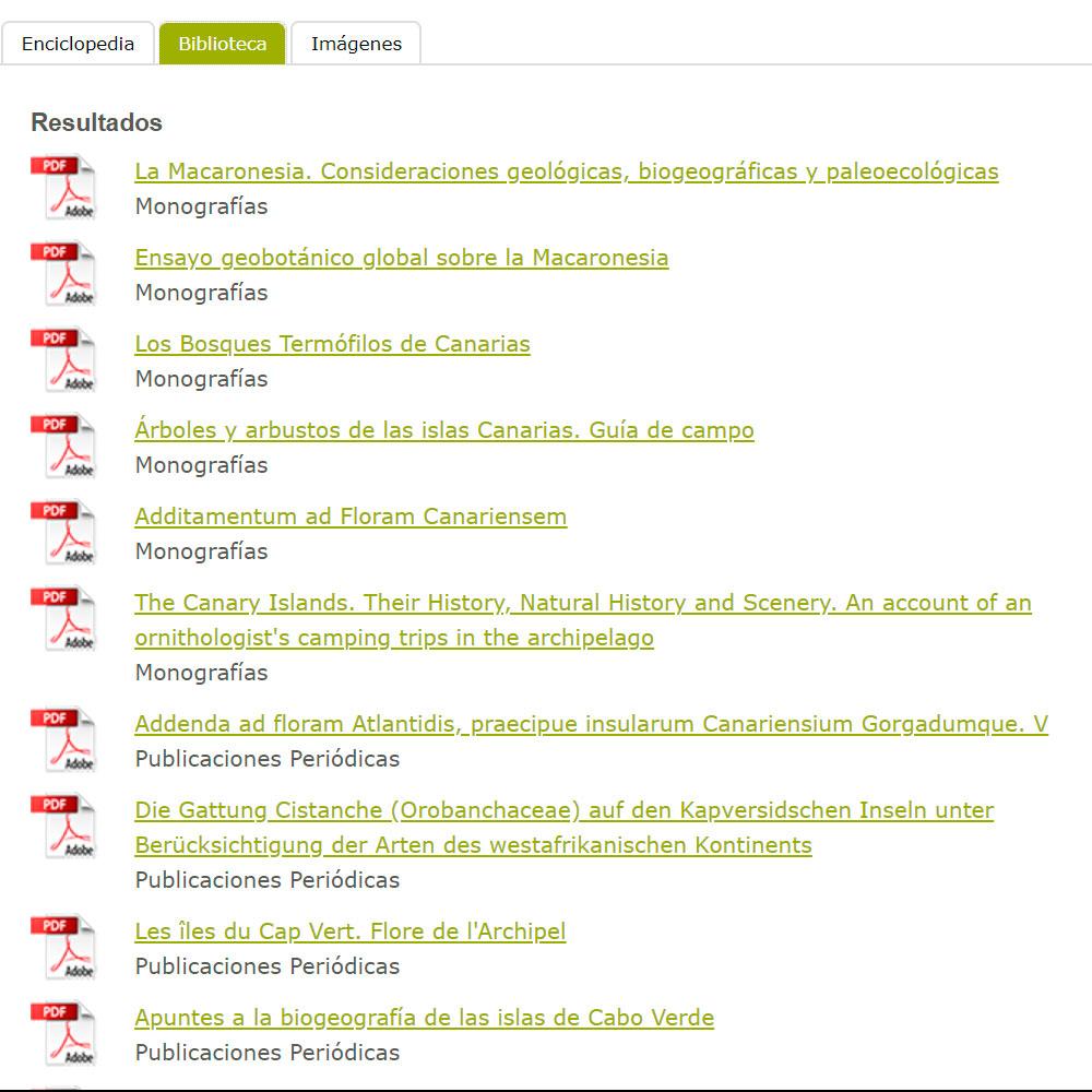pdfs macaronesian org