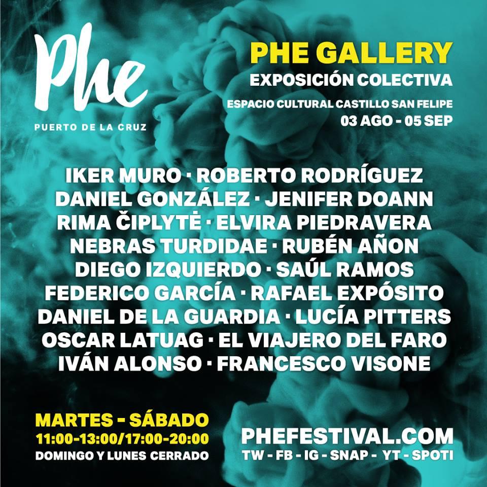 Phe Gallery 2