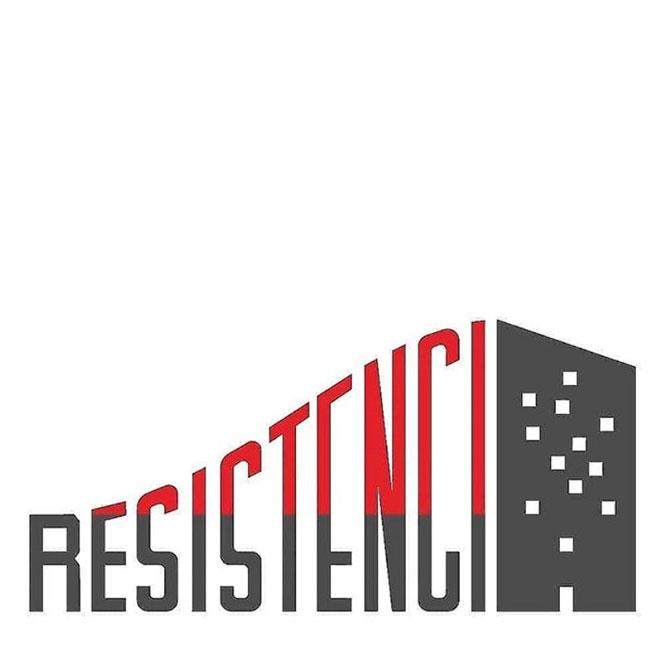 Resistencia festival cuarentena 2020 covid19