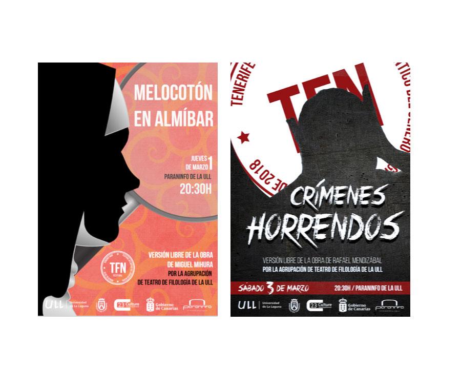 Teatro Tf Noir 18