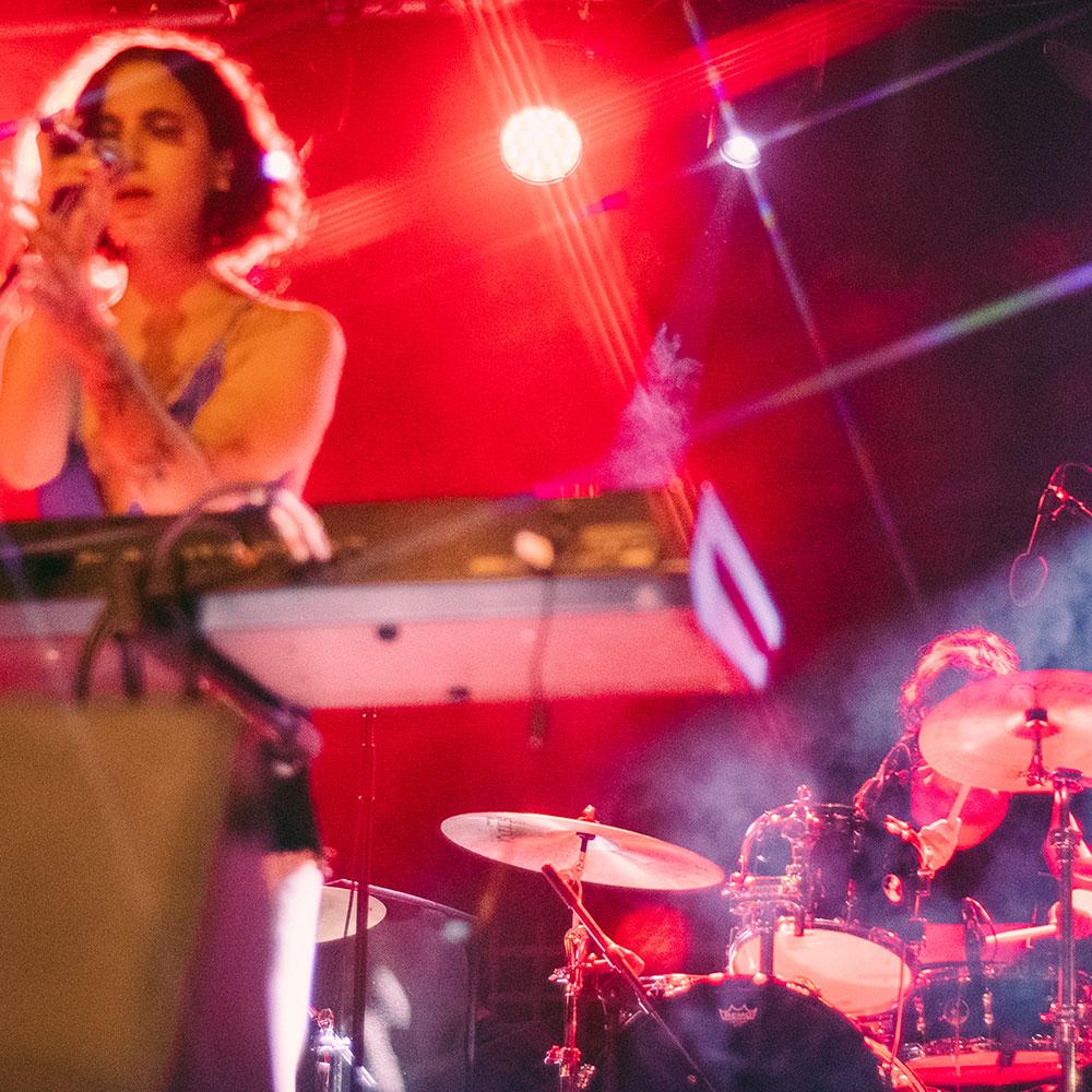 Uniforms - herofest21 - Alba Monroi