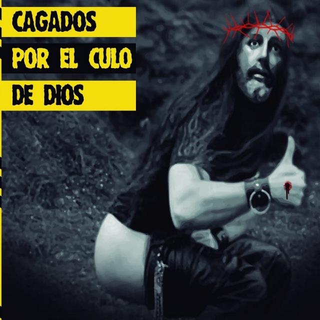 cagados_dios