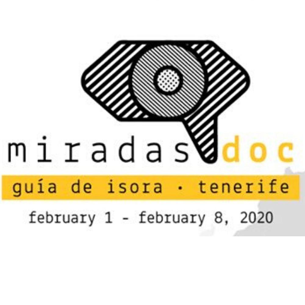 Image result for guia de isora miradasdoc