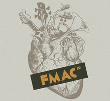 FMAC19: Oswaldoh + Highkili + Woodhands