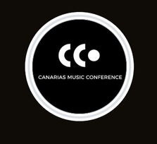 Canarias Music Conference