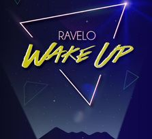 Ravelo Wake Up 2019