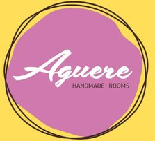Aguere Handmade Rooms