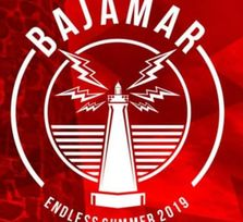 Bajamar Endless Summer 2019