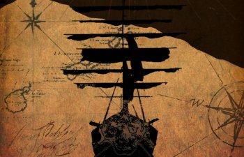 Amaro Pargo: entre la leyenda y la historia