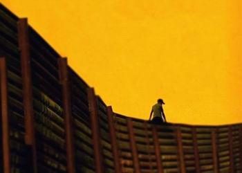 Delirium estrena 'Arizona' en MEI