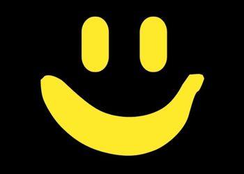 Nueva edición del Plátano Rock Festival