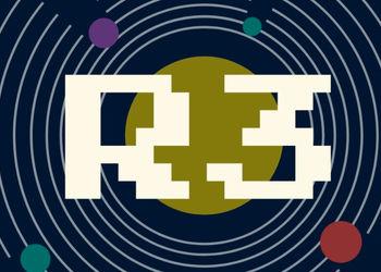 'R3: Máquina del futuro' en Teatro Victoria