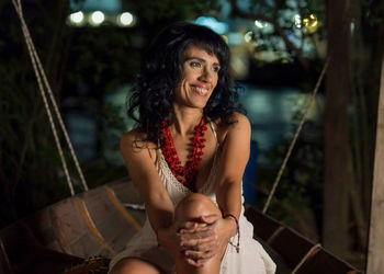 Aires de Libertad con Silvia Gers