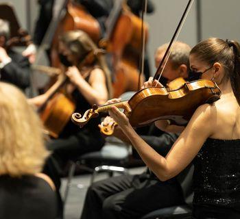 'Música Abierta' en cinco centros sociosanitarios del IASS