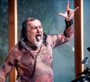 El Sauzal pone a la venta las entradas para los espectáculos de MEI 2021