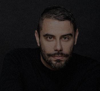 '¿Qué has hecho con las tijeras?' taller de dramaturgia a cargo de José Padilla
