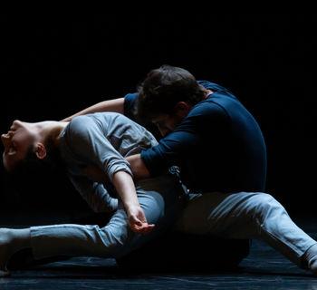 Octubre 2020 en Teatro Victoria
